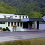 八雲温泉 おぼこ荘の写真