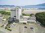 陸中海岸・岩手宮古 まごころと魚料理の宿 ホテル近江屋