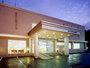 男鹿温泉 セイコーグランドホテルの画像