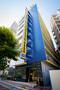 スーパーホテルJR新大阪東口の画像