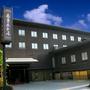 春日ホテルの画像