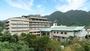 鳴子温泉 ホテル亀屋の画像