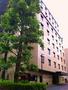 盛岡グランドホテルアネックスの画像