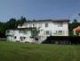ホテル マッキンレー