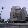 ホテルルートイン盛岡駅前の画像