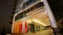クロスホテル札幌の画像