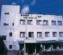 国民宿舎ホテルたきしま(瀧嶋)