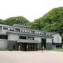 函館市南かやべ保養センターの写真