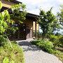 伊豆高原温泉 全室露天風呂付き離れの宿 風楽の森:いずこうげんおんせん ふうらのもり
