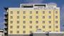 ホテルパールシティ八戸の画像