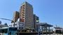 ホテルルートイン 弘前駅前の画像