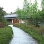真木温泉旅館の画像