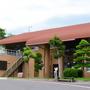 福知山市ファームガーデンやくの夜久野荘の詳細へ