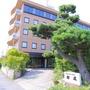ビジネスホテル 松風の画像