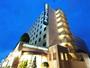 京都第2タワーホテルの詳細へ