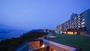 南あわじ温泉 ホテルニューアワジプラザ淡路島の画像