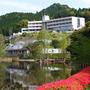 レイクサイドホテルいむた清風(旧:湖畔のリゾートホテル いこいの村いむた池)