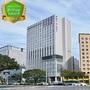 三井ガーデンホテル仙台の画像