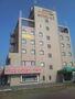 亀の井ホテル 宮崎新富(しんとみ) (旧:ニューリッチ亀の井ホテル)