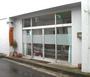 赤倉温泉 旅館 いづみ荘<山形県>の画像