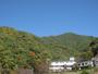 積翠寺温泉 要害の写真