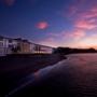 休暇村館山 花海の湯の写真