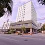 沖縄レインボーホテル:おきなわ れいんぼーほてる