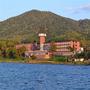 ルートイングランティアサロマ湖(旧:ホテルグランティアサロマ湖)