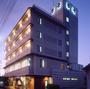 夕日ヶ浦温泉 料理旅館 琴海の詳細へ