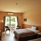 西表島温泉 ホテルパイヌマヤリゾート <西表島>
