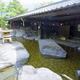 由布院温泉 由布の里 旅荘 牧場の家