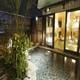 天然温泉 霧桜の湯 ドーミーイン鹿児島 (2012年5月1日グランドオープン)