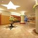 【新幹線付プラン】ホテル京阪 ユニバーサル・シティ(JR東日本びゅう提供)