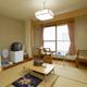 ホテル山水荘<北海道>