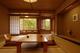 蔵王温泉蔵王四季のホテル