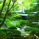 有馬温泉中の坊瑞苑