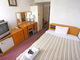 沖縄 ホテル コンチネンタル