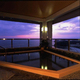 リゾートホテル ラフォーレ南紀白浜