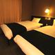アパホテル<石垣島>(旧 ハイパーホテル石垣島)