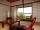 燕温泉ホテル花文(旧中村屋旅館)