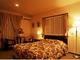 愛犬と寛ぐ全室客室露天風呂の宿 プチホテル ホワイトサドル
