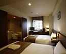 サットンホテル 博多シティ(旧:サットンプレイスホテル博多)