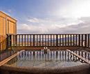 伊豆高原温泉 全室二階家離れの宿 全室露天風呂付き お宿うち山