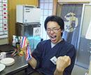 箱根強羅旅庵 香音 -Kanon-