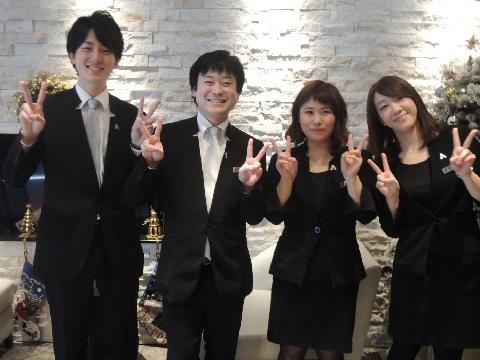 ホテルアクティブ!広島