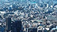バスタ新宿開業記念クーポン追加発行