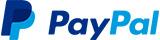 PayPal Pte. Ltd