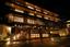 ホテル松井