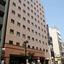 名古屋サミットホテル