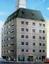 新潟京浜ホテル